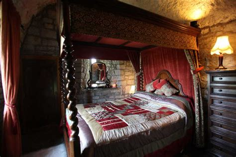 irish bedroom designs small bedroom ideas 171 rent an irish castle ballyhannon