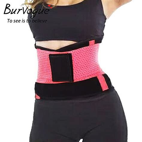 shapers shaper slimming waist shaper