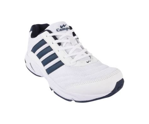 Svsport Shoes Model 2017 Ranning Walking Shoesvery Light winter new style bulk discount cus clive white running shoes shoes hsavfl3w