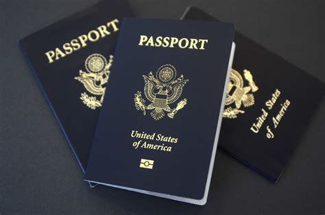 u s passport it s a record year for processing u s passport