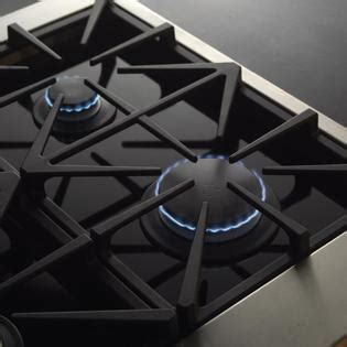 kenmore glass cooktop kenmore pro 30503 36 quot slide in ceramic glass gas cooktop