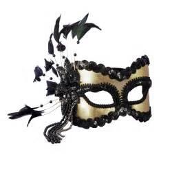 gallery masquerade masks