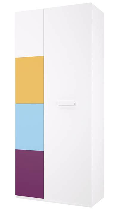 armadio colorato armadio moderno colorato personalizzabile mobile