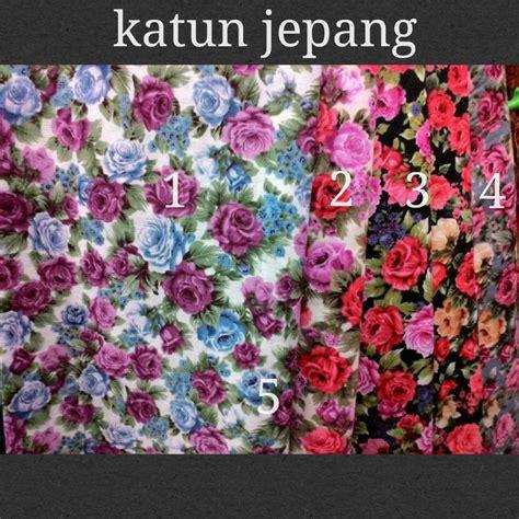 Dress Motif Bunga Busui jual gamis syar i gamis katun jepang motif bunga