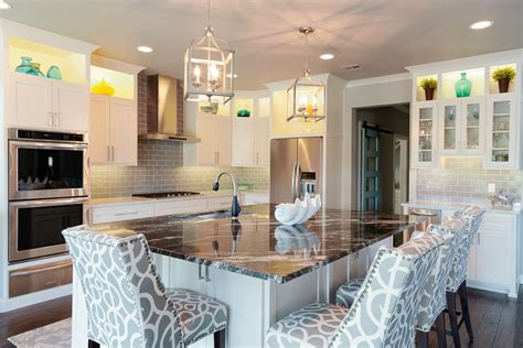 granite transformations cost granite transformations cost home office traditional with