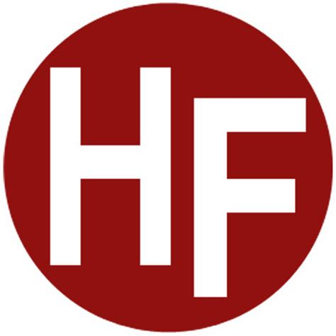 Hudsons Furniture by Hudson S Furniture Credit Card Payment Login Address