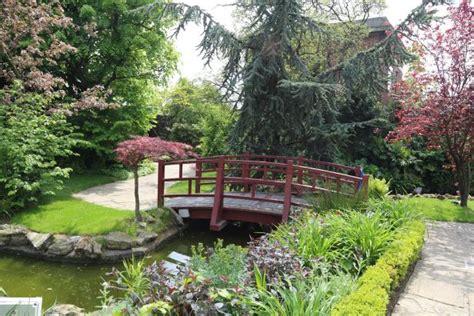 Landscape Forms Vancouver Vancouver Landscaping Styles Landscape Design In Vancouver