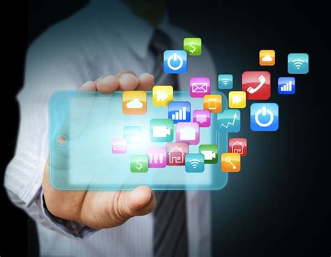 mobile apps advertising why advertising is a must for your mobile app or