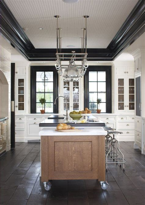 christopher peacock cabinetry christopher peacock cabinetry dream kitchen pinterest