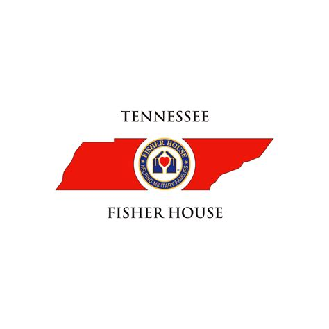 fisher house tennessee fisher house foundation s new logo tennessee