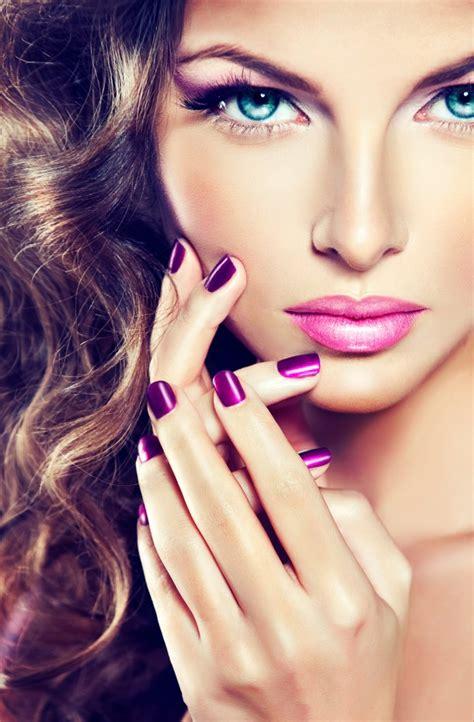 amazing makeup ideas godfather style