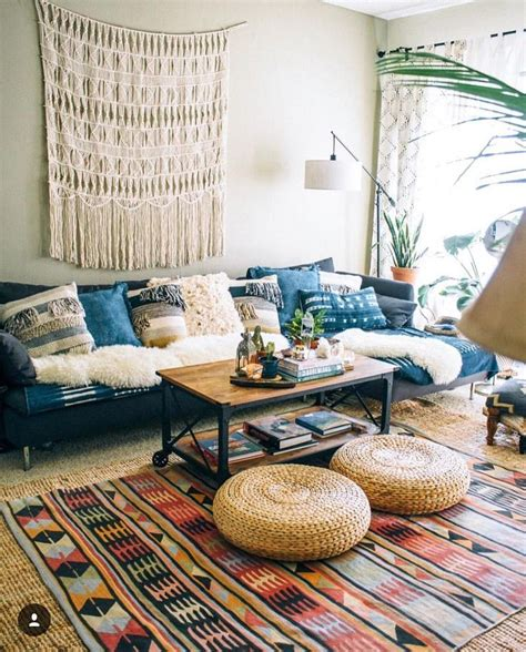 minimalist bohemian living room decor fres hoom 11455 best best of bohemian interiors images on pinterest