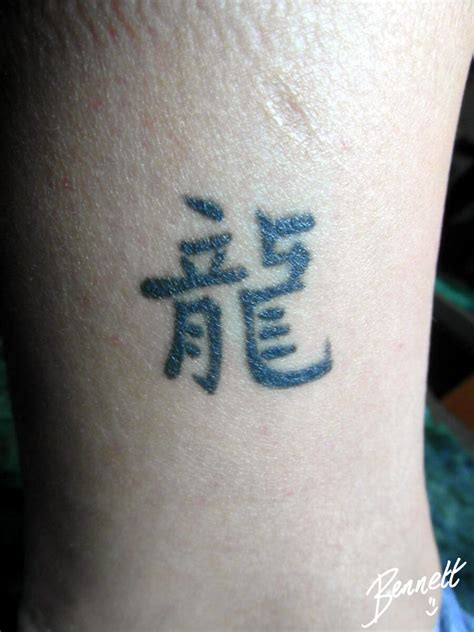 travel tattoos from around the world