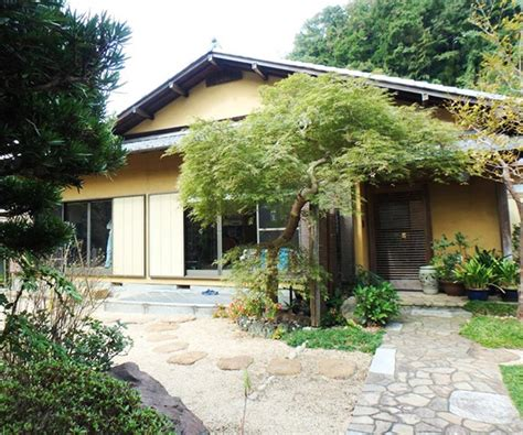 Japanese Homes For Sale by Kamakura Houses For Sale Japan Property Central