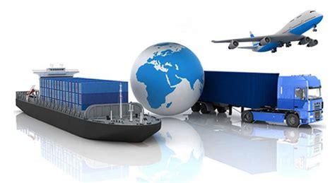 amazon freight forwarder fba freight forwarder