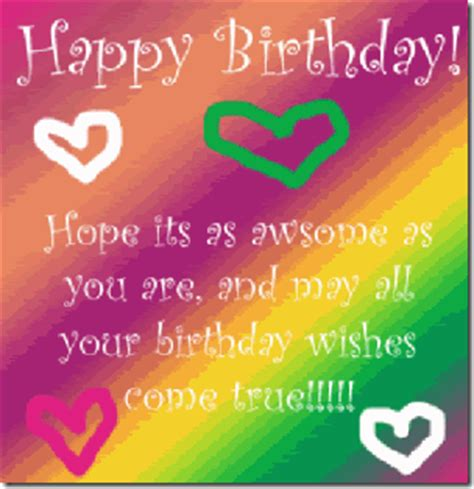 Best Happy Birthday Wishes Funny Love Sad Birthday Sms Happy Birthday Wishes To Best