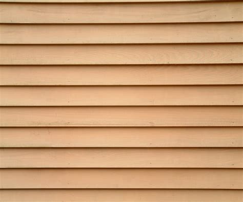 siding materials calmly ci certainteed vinyl cedar imp s s3x4 to state batten siding materials neri architects