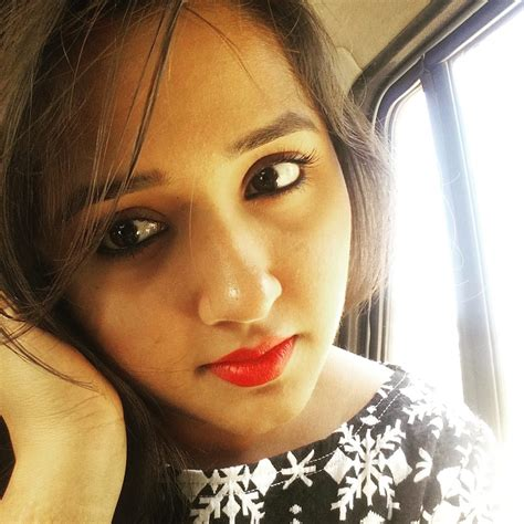 2018 hot hindi movie list list of bhojpuri actress with photos 2018 2019 upcoming