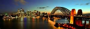 wall mural sydney photo wallpaper operahouse happywall 1 wall sydney skyline giant wallpaper mural w8p sydney 001