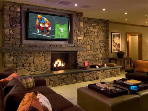 house with 100 rooms media rooms family time hgtv