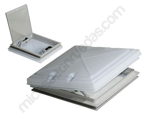 claraboya para techo claraboya techo de ballestas mpk 28x28 y 40x40