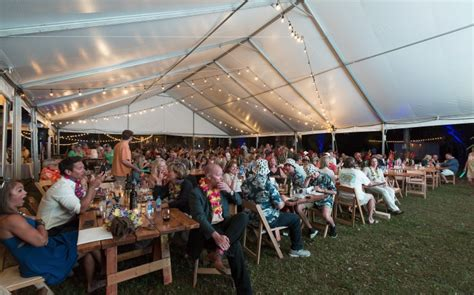 Backyard Bbq Okeechobee Chi Chi Miguel 10th Annual Throwdown Benefit Auction And