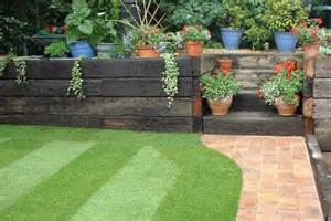 eden gardens landscape gardening belfast call 44 0 75 9072 0920