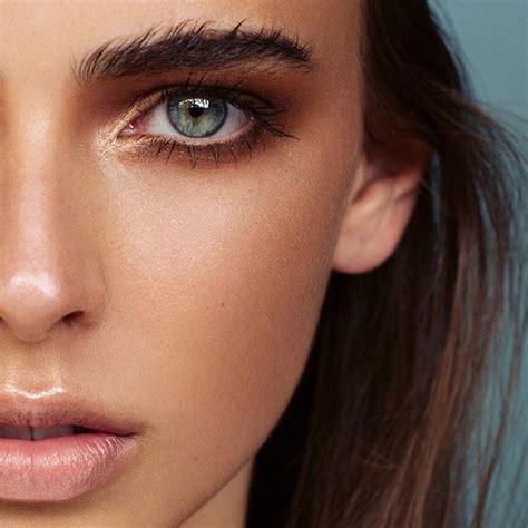 makeup eyebrows best 25 eyebrows ideas on