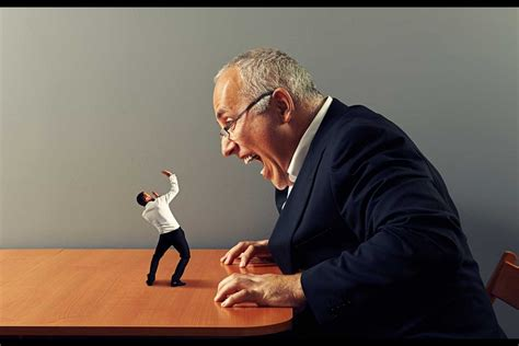 Do Managers Hire And The 6 Most Familiar Bad Types And What To Do About Them