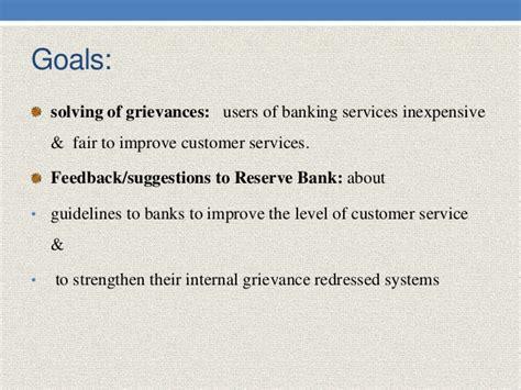 section 35 banking act banking ombudsmen