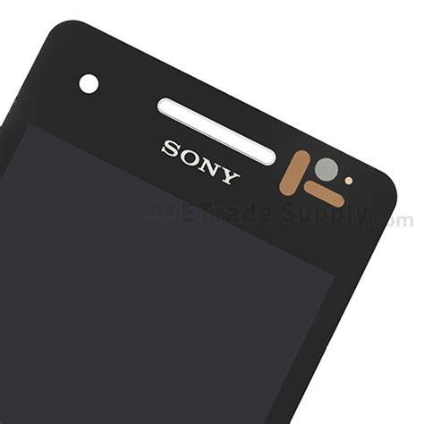 Original Oem Sony Xperia V Lt25 Lt25i Lcd Display Touch Screentools sony xperia v lt25i lcd screen and digitizer assembly