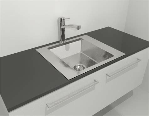 care of stainless steel sinks clark evolution care single bowl design content