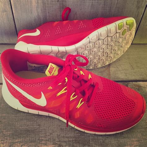 Nike Flywire 5 0 73 nike shoes nike free 5 0 flywire running