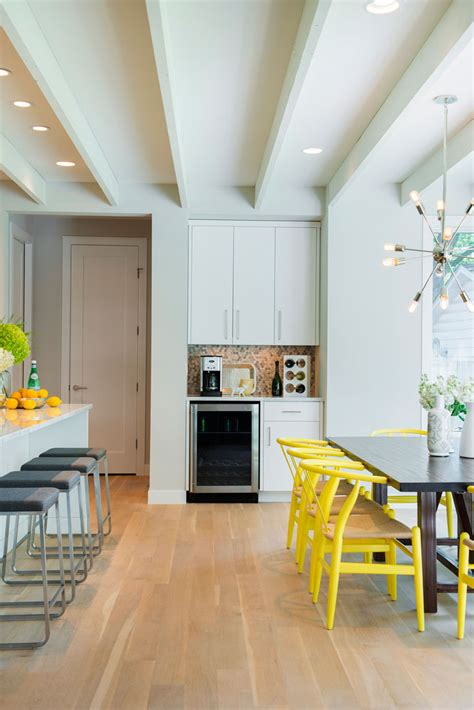 lucy interior design interior designers minneapolis lucy interior design interior designers minneapolis