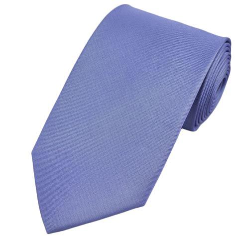 plain lavender silk tie from ties planet uk