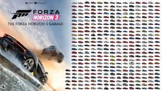 forza motorsport forza horizon 3 gold