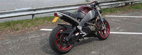 Bike Scout 24 Motorrad bike kaufen und verkaufen autoscout24
