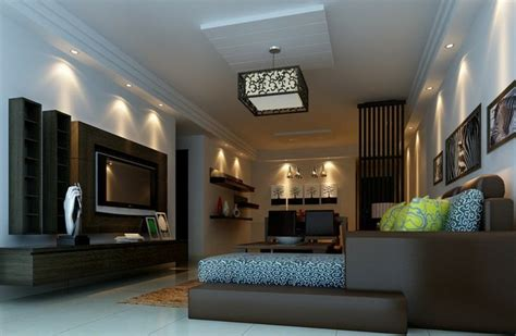 Living Room Ceiling Lighting Top 18 Living Room Ceiling Light Designs Mostbeautifulthings