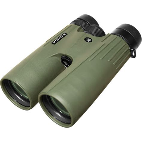 vortex viper 15x50 binocular vpr 150 vx b h photo video