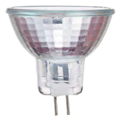 philips landscape lighting 7 watt philips 417220 landscape lighting and indoor flood 10 watt import it all
