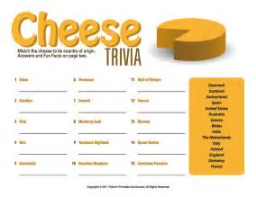 8 best images of nfl thanksgiving day trivia printable printable trivia thanksgiving