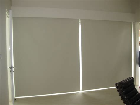 Blackout Window Shades Oc Window Shades Blackout Roller Shades Blackout Shades