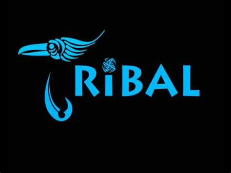 tribal house music tribal house play list intro rapandtribal channel youtube