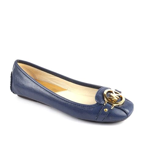 michael kors shoes flats clothing from luxury brands