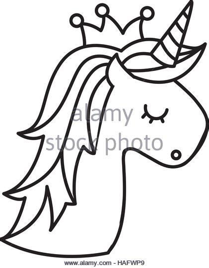 unicorn clipart black and white unicorn clipart black and white letters exle