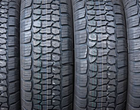tires nc new tires jacksonville nc used tires havelock new