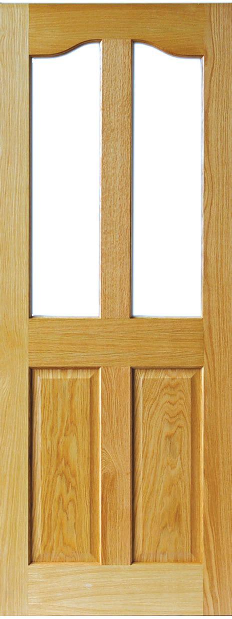 Interior Oak Doors For Sale Doors Direct Doors Dublin Garage Doors Doors Wooden Doors Front Doors Interior