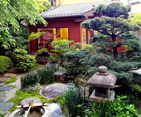 art   zen garden travel  world