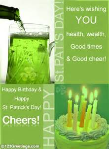 health times cheer free birthday ecards greeting cards 123 greetings