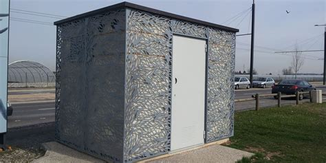 bagni prefabbricati per interni city il bagno prefabbricato per tutti